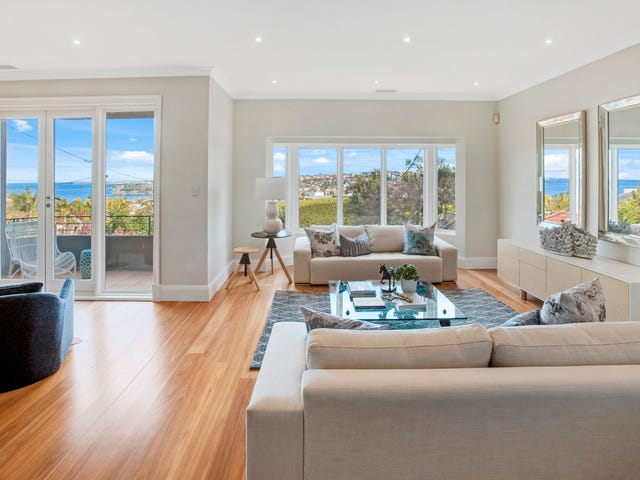 45 Military Road, Dover Heights, NSW 2030