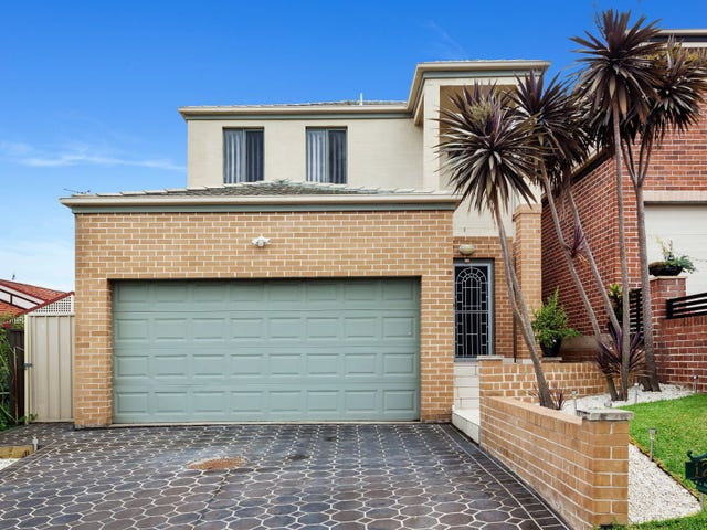 12 Bovis Place, Rooty Hill, NSW 2766