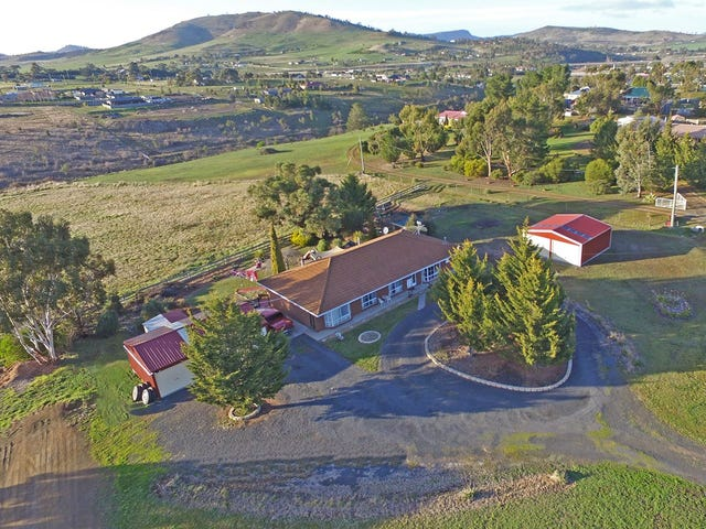 2 River Court, Brighton, Tas 7030