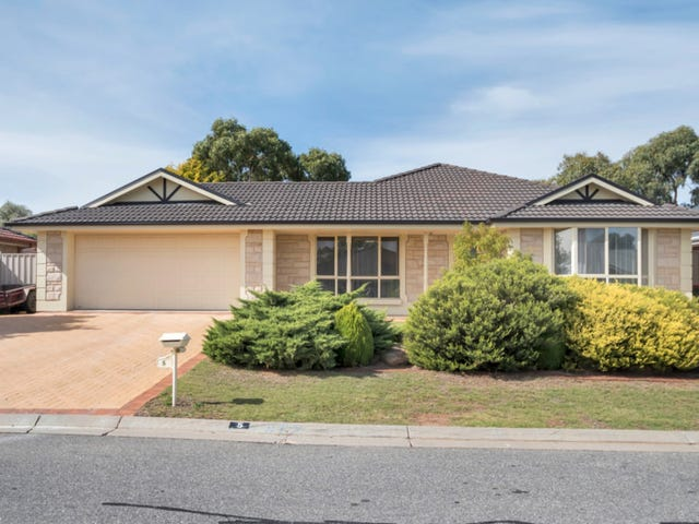 5 Regal Court, Para Hills, SA 5096