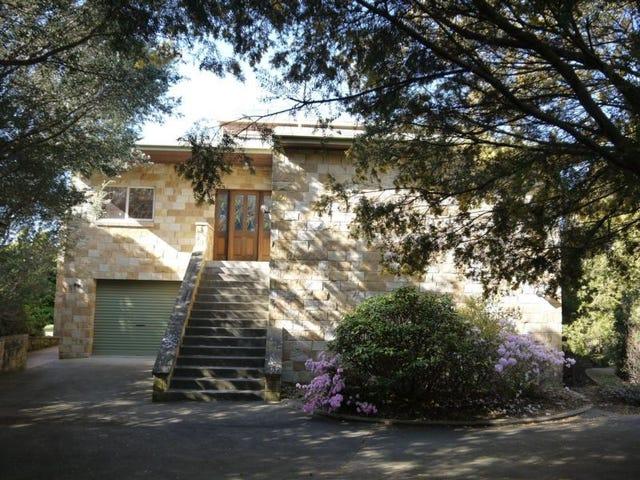 78 Westwood Street, Bridport, Tas 7262