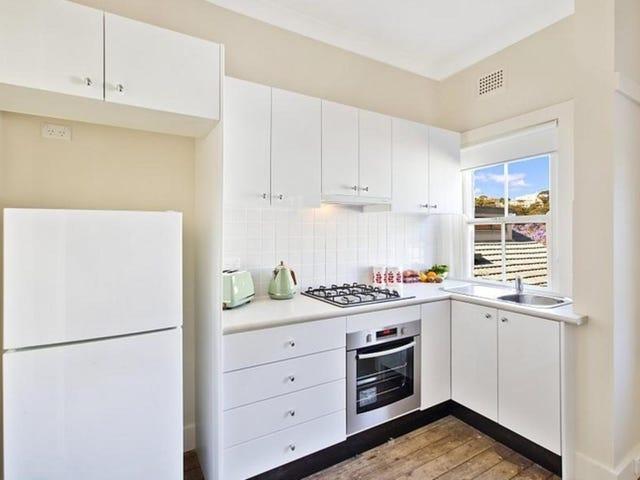 7/62 View Street, Woollahra, NSW 2025