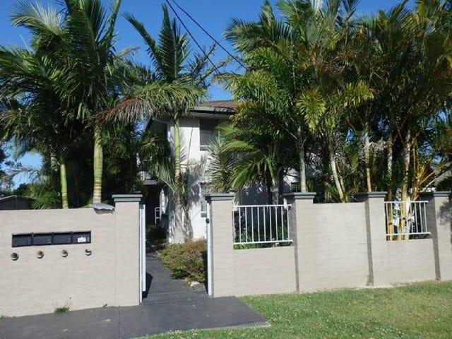 1/7 Werambie Street, Toormina, NSW 2452