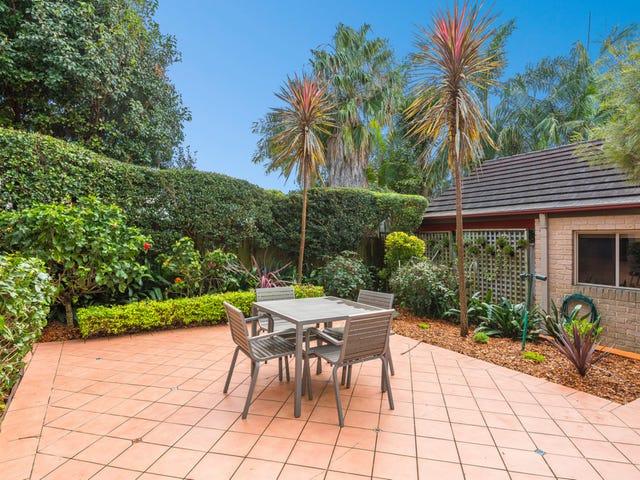1/4-10 Golf Avenue, Mona Vale, NSW 2103