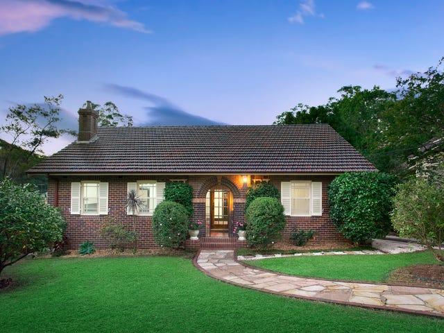 70 Hannah Street, Beecroft, NSW 2119