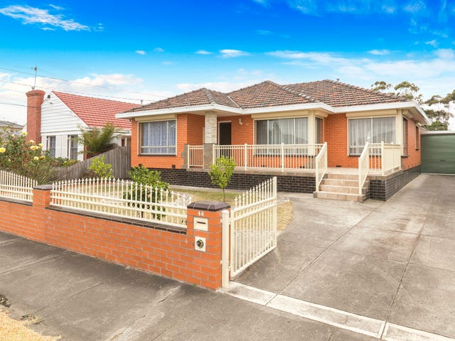 48 Dickens Street, Lalor, Vic 3075