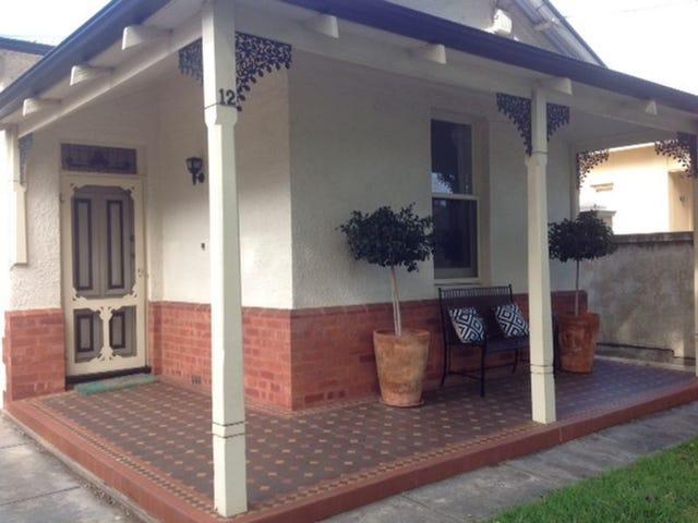 12 Brand Street, Beulah Park, SA 5067