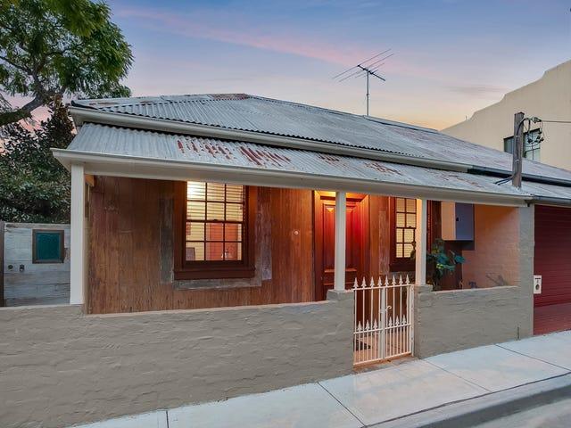 4 Thomas Street, McMahons Point, NSW 2060