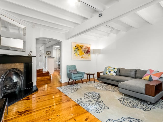 7 Lyell Street, South Melbourne, Vic 3205