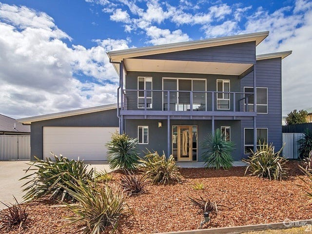 27 Shoreline Avenue, Sellicks Beach, SA 5174