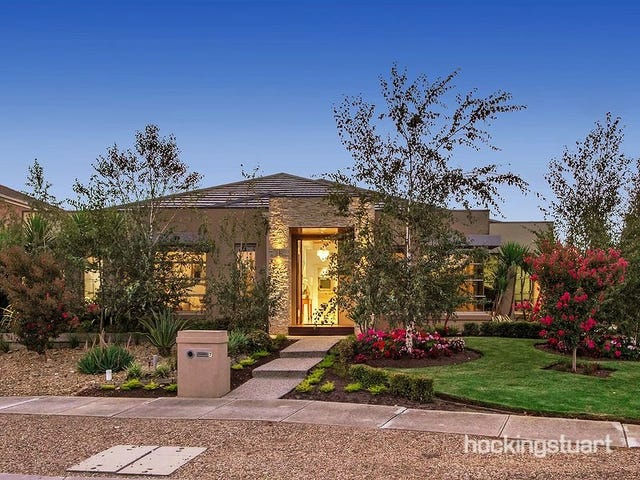 7 Warrens Brook Road, Hillside, Vic 3037