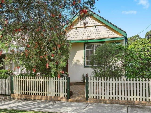 51 Mitchell Street, Naremburn, NSW 2065