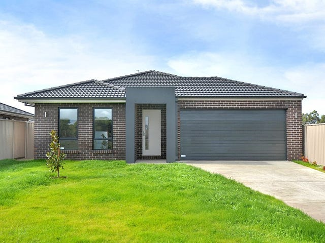 2/4 Howe Street, Miners Rest, Vic 3352