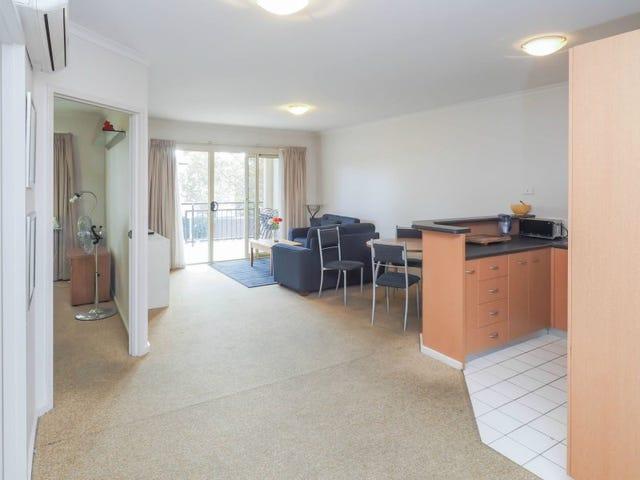 11/422 Pulteney Street, Adelaide, SA 5000