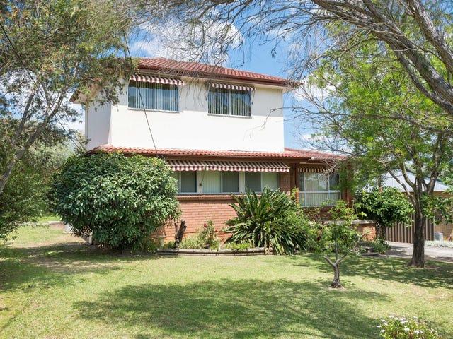 9 Dornoch Street, Winston Hills, NSW 2153