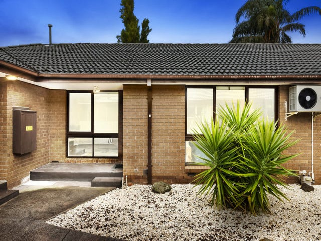 3/18 Normanby Street, Hughesdale, Vic 3166