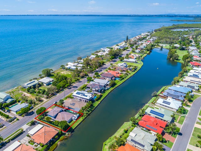 62 Biggs Avenue, Beachmere, Qld 4510