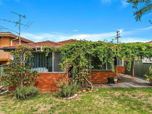 12 Wazir Street, Bardwell Valley, NSW 2207