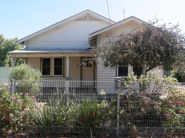 139 Hume Street, Echuca, Vic 3564