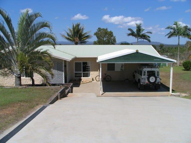 140 Cobra Road, Mareeba, Qld 4880