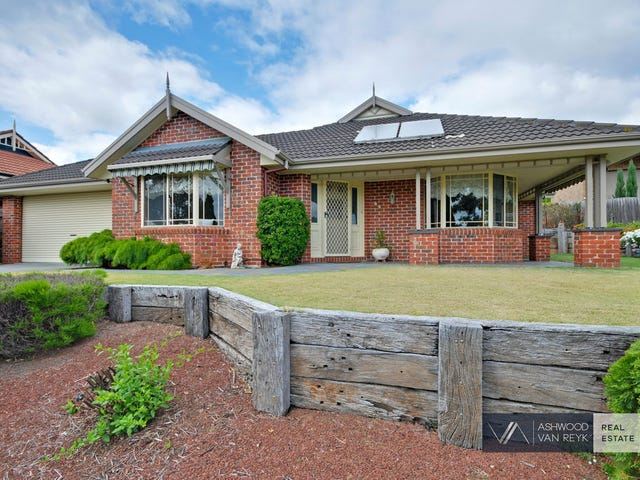 97 Howitt Ave, Eastwood, Vic 3875