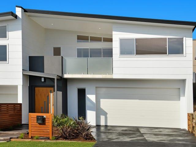 6A Love Street, Kiama, NSW 2533