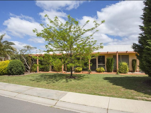 105 Reservoir Road, Strathdale, Vic 3550