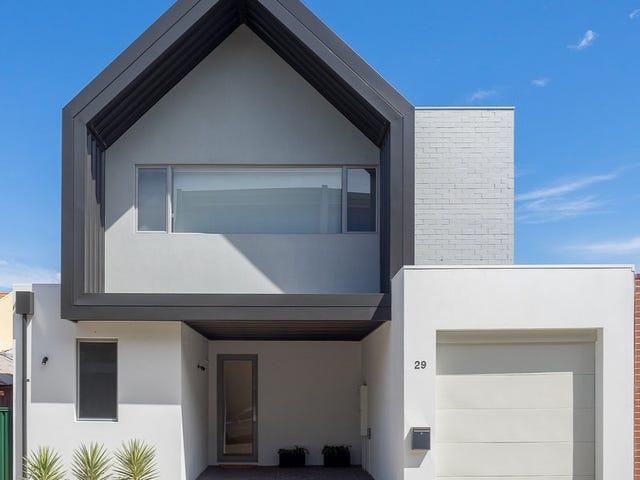29 Edith Street, Perth, WA 6000