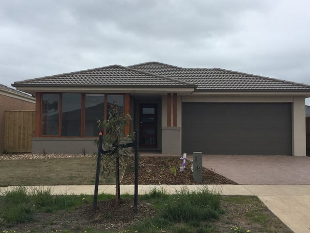 21 Celestial Way, Mount Duneed, Vic 3217