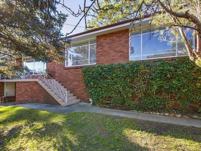 8 Deborah Place, Eastwood, NSW 2122