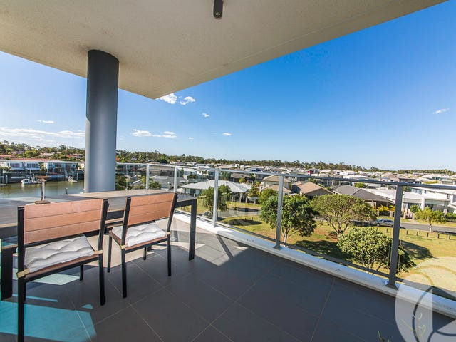 306/15 Compass Drive, Biggera Waters, Qld 4216