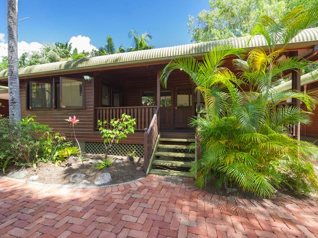 2/14 Coral Dr, Port Douglas, Qld 4877