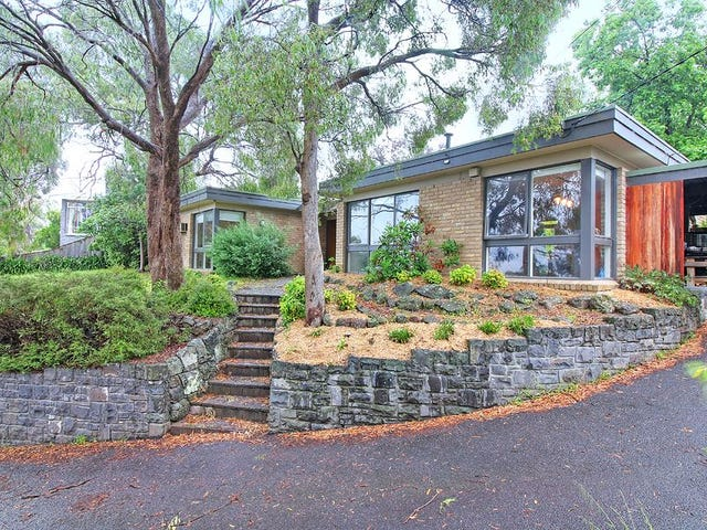98 Seebeck Road, Rowville, Vic 3178