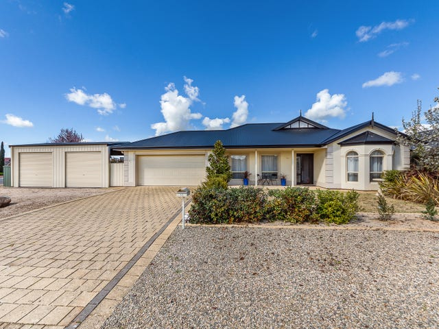 13 Strathford Way, Strathalbyn, SA 5255