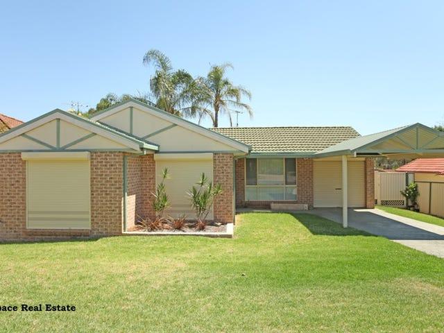316 Welling Drive, Mount Annan, NSW 2567
