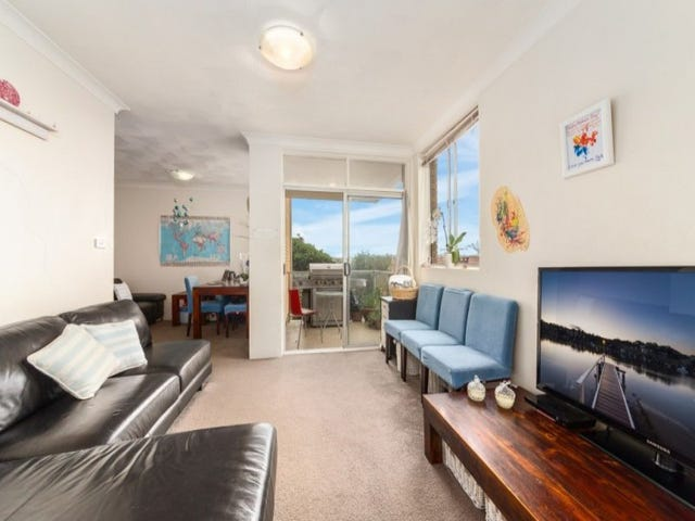 6/9 Edward Street, Bondi Beach, NSW 2026