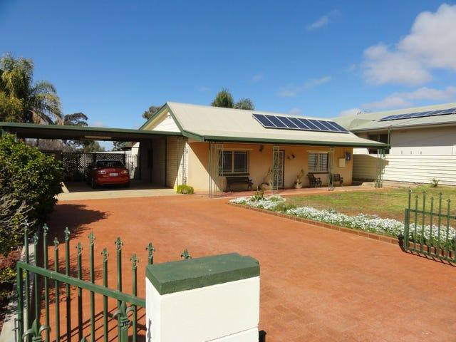 35 Cummins Street, Broken Hill, NSW 2880