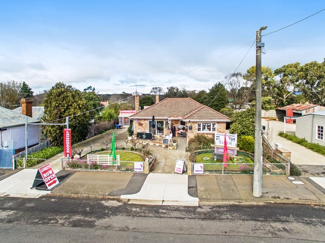 29 High Street, Lancefield, Vic 3435