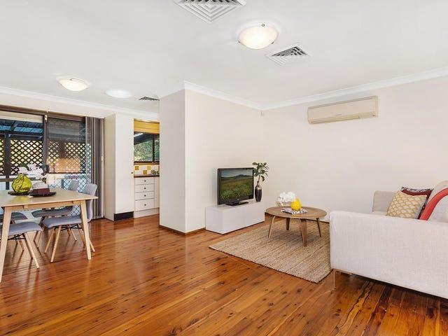 4 Landy Avenue, Penrith, NSW 2750