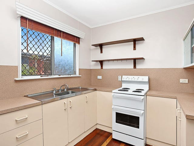 2/11 Bayswater Terrace, Hyde Park, Qld 4812