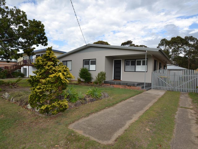 31 Aspinall Street, Shoalhaven Heads, NSW 2535