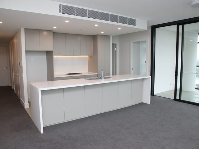 3203/1 Brushbox Street, Sydney Olympic Park, NSW 2127