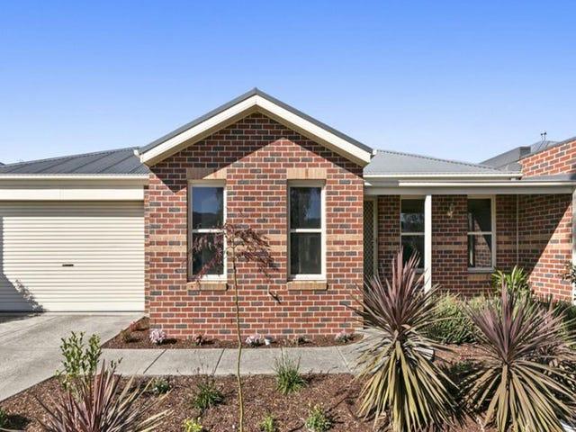 63 Pinoak Drive, Yarra Glen, Vic 3775