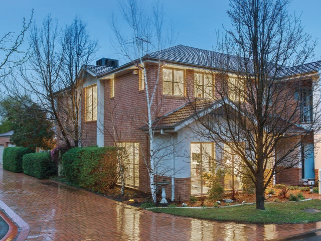 3 Aralee Place, Brighton East, Vic 3187
