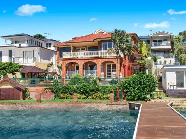 15A Holt Road, Taren Point, NSW 2229