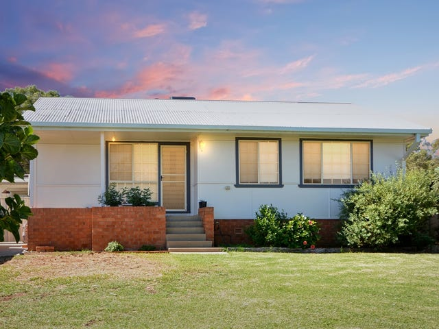 103 Macarthur Street, Griffith, NSW 2680