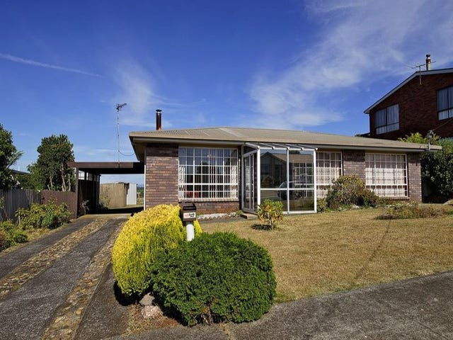 19 Cameray Street, East Devonport, Tas 7310