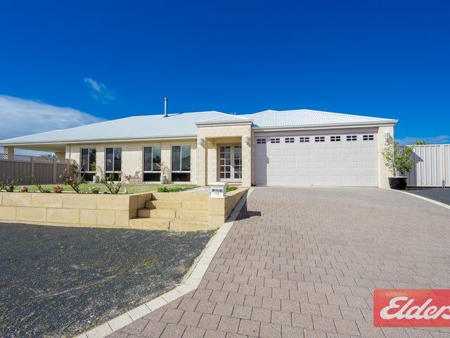 12 Hoskins Way, Australind, WA 6233