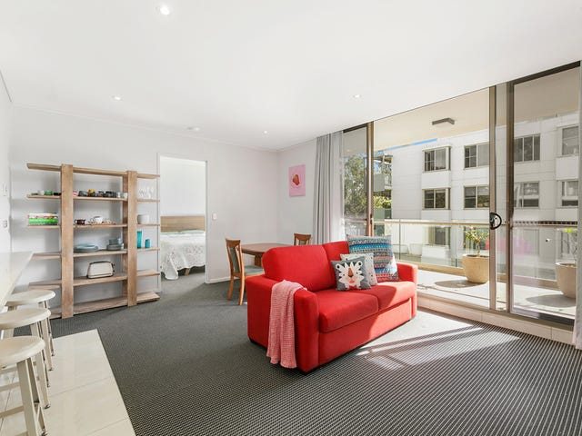 219/132 Killeaton Street, St Ives, NSW 2075