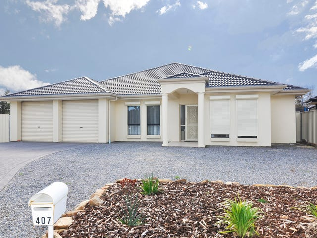 407 North East Road, Hillcrest, SA 5086